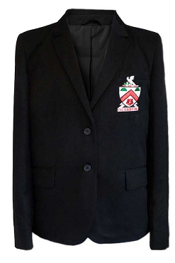 Fred Longworth Boys Blazer - Start from £25.00