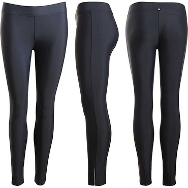 Atherton Community School Girls Leggings - with free initials