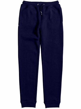 Tyldesley St Georges Primary School Blue Jogging Bottoms - with free initials